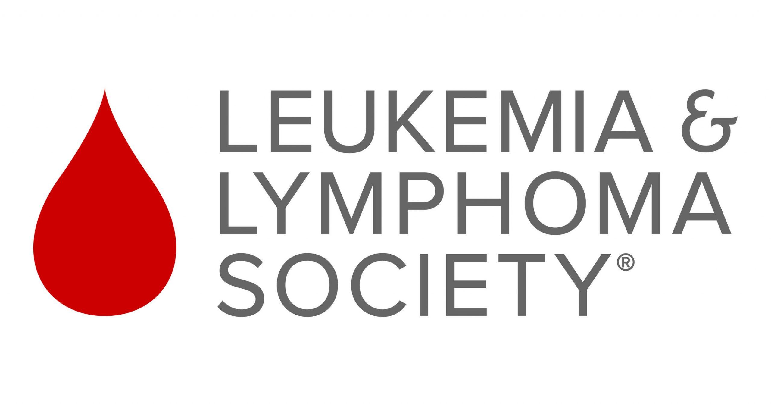 https://onceuponacoconut.com/wp-content/uploads/2020/07/Leukemia-Lymphoma-scaled.jpeg