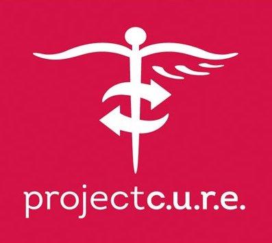 https://onceuponacoconut.com/wp-content/uploads/2020/07/project-c-u-r-e-international-headquarters-project-c-u-r-e-phoenix-medicine-organization-png-favpng-tCdFBd7USaD55gvp3uXaFEh1Q.jpg