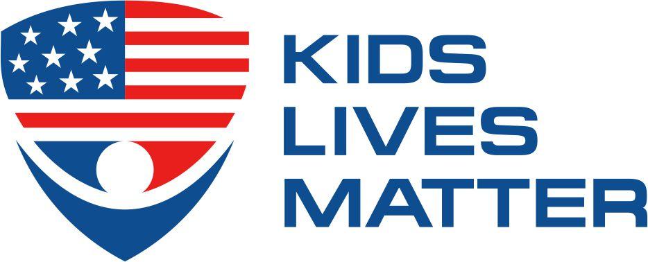 https://onceuponacoconut.com/wp-content/uploads/2020/09/Kids-Lives-Matter.jpg