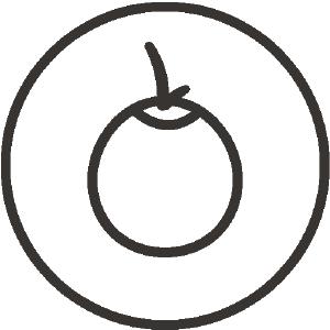 icon-04