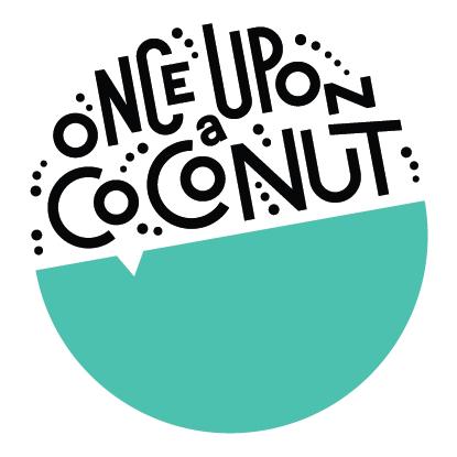 logo pure - logo medallion-01