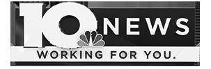 https://onceuponacoconut.com/wp-content/uploads/2021/07/WSLS10News.png