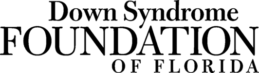 char-1