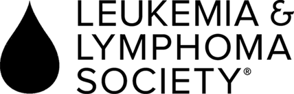 char-2